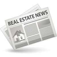 Real Estate Newsletter by Anabela Serra